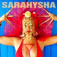 Sarahysha