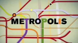 Metropolis-gene-jpg_1-3177016-imageData-4723721