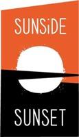 Sunset_Sunside_Logo