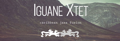 iguanextet_500